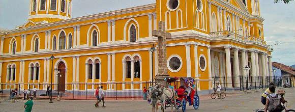 catedral_de_granada,_nicaragua