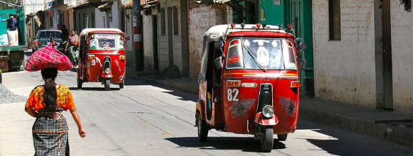 nicaragua_auto_rickshaw_tuk_tuk_taxis